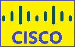 (Switch 48Port Cisco WS-C2960S-48LPD-L)
