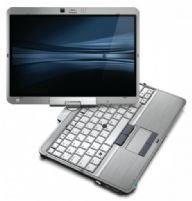 HP, Elitebook 2760P